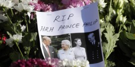 Harry's komst naar begrafenis doet Britten hopen op verzoening