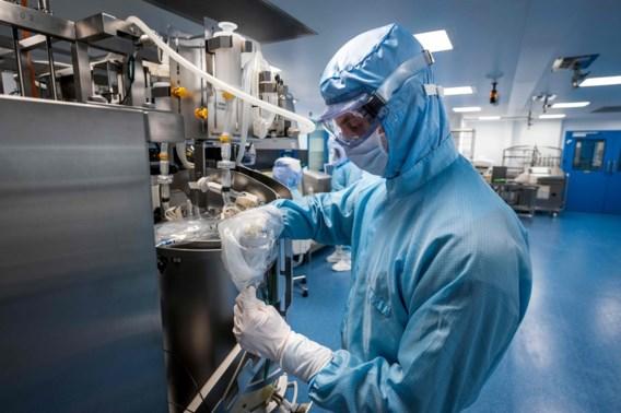 Levert corona ons straks ook een vaccin tegen malaria op?