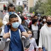 Coronablog | WHO: 'Pandemie bereikt kritiek punt door exponentieel stijgende besmettingen'