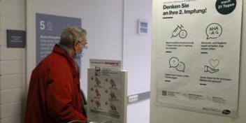 Gevaccineerden krijgen privileges in Rijnland-Palts