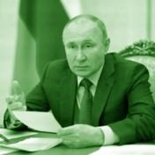 Kan Rusland echt niet zonder Poetin?