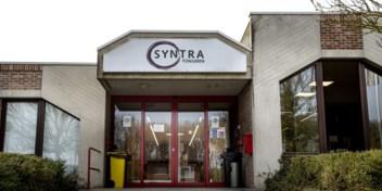 Levenslang leren brengt PXL en Syntra samen