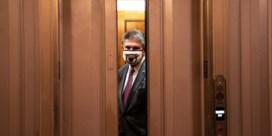 Bidens megaplan door Congres sluizen is strategisch duel