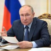 Kan Rusland dan echt niet zonder Poetin?