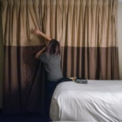 Slecht slapen vergroot kans op covid-19