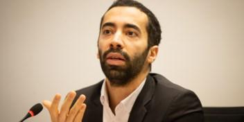 Mahdi wil asielzoekers tewerkstellen in de zorg