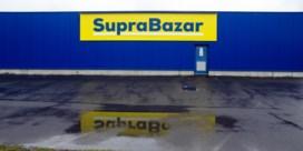 Fiscale aanslag Supra Bazar wordt een van de grootste ooit