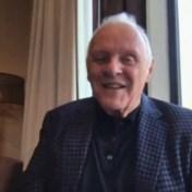 Acteurs geven opmerkelijke speeches bij Bafta's: 'Ik ben oud' en 'Britten zijn snobistisch'