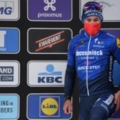 Mark Cavendish proeft na drie jaar weer van succes