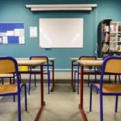 'Scholen vrezen onrealistisch scenario en nieuwe chaos'