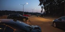 Vijf jongeren krijgen tot 40 maanden cel voor beroven homo's op carpoolparking