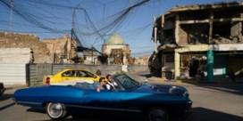 'Mosul is nog nooit zo ruimdenkend geweest'