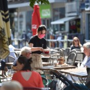 Coronablog | Luik opent terrassen op 1 mei, ongeacht besluit Overlegcomité
