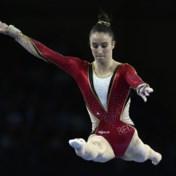 Ook Nina Derwael pleit voor versnelde behandeling van olympiërs: 'Zonder vaccin hebben wij een competitief nadeel'