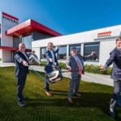 Soudal voegt Belgisch golftoernooi toe aan prestigieuze European Tour