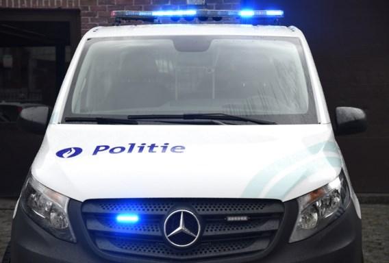 Bewoner zwaar toegetakeld na home-invasion in Kleine-Brogel