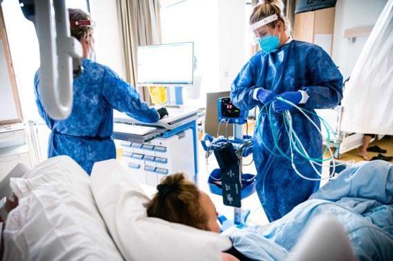 Nederlandse ziekenhuizen moeten hart- en kankeroperaties uitstellen