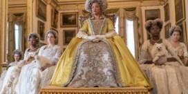 Netflix maakt ook derde en vierde seizoen van populaire 'Bridgerton'