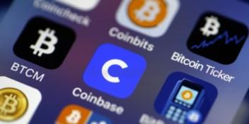 De Grote markt | Over bitcoin-zoomers en aandelen-boomers