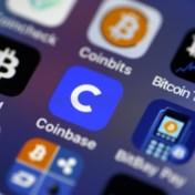 Bitcoin-zoomers en aandelen-boomers
