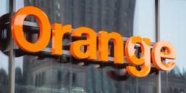 Deminor wil aandeelhouders Orange verenigen