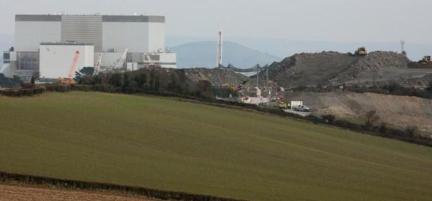 Welke kernenergie willen we?