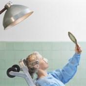 Plastisch chirurgen maken overuren dankzij corona