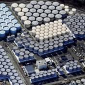 Koelwater Fukushima lozen in zee? Zuid-Korea en China steigeren