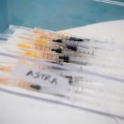 Coronablog | Geen tweede AstraZeneca-vaccin voor mensen jonger dan 60 jaar in Duitsland
