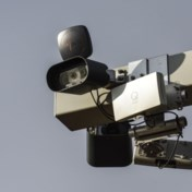 'Laat wegcamera's meer doen dan overtreders klissen'