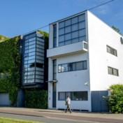 Bijna 100.000 euro voor restauratie van het enige Belgische huis van Le Corbusier