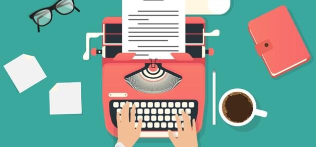 Vaak vergeten, maar erg nuttig: de motivatiebrief