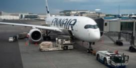 Rechter maakt korte metten met bezwaren Ryanair tegen staatssteun