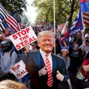 Amerikaanse bedrijven en beroemdheden ondertekenen verzet tegen 'discriminerende' kieswetten
