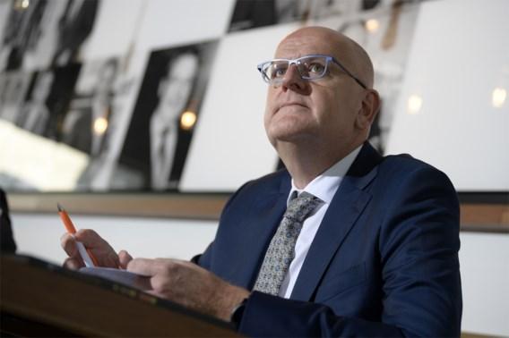 Gouverneur deelt Limburg toch in drie regio's in