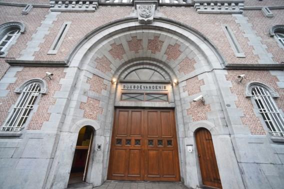 Personeelslid gevangenis Gent overleden aan corona