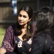 'Neighbours', de soap waarin buren vrienden worden … behalve op de set