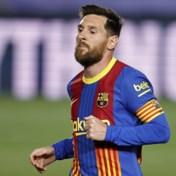 Barcelona verdrinkt in de schulden, maar is wel de meest waardevolle voetbalclub ter wereld