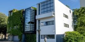 100.000 euro voor restauratie Le Corbusierhuis