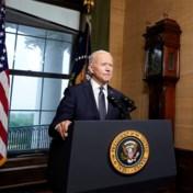 Rusland beschouwt Amerikaanse sancties wegens cyberaanvallen en verkiezingsinmenging als 'illegaal'