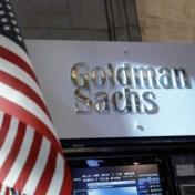 Geen crisis meer voor Amerikaanse bankiers