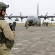 Ook Navo weg uit Afghanistan: 'Nieuw hoofdstuk'