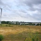 Limburg weigert vergunning voor nieuwe gascentrale RWE