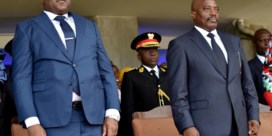'Het Kabila-kamp is zeer snel ontmanteld'