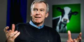 Leterme schaart zich achter oproep om patenten op coronavaccins te schrappen