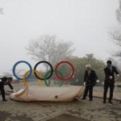 -Gij zult niet juichen: de Spelen van Tokio in 15 vragen