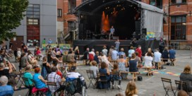 Leuven zoekt locatie grote evenementen