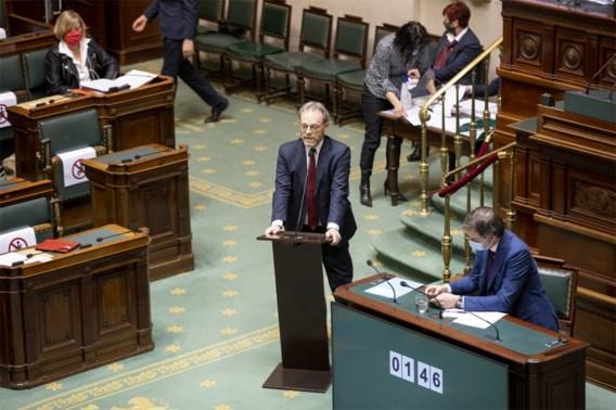 Raad van State oordeelt mild over nieuwe pandemiewet