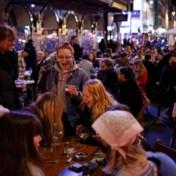 Coronablog | Drankverkoop in Engelse pubs verdubbeld op eerste dag na lockdown