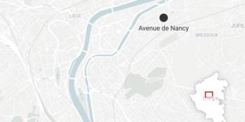 28 arrestaties na dodelijke ruzie in Luik